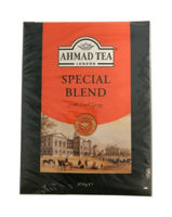 Picture of AHMAD TEA SPECIAL BLEND TEA