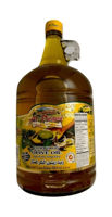 Picture of AL DAYAA OLIVE OIL