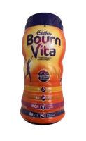 Picture of CADBURY BOURN VITA