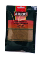 Picture of ABIDO KABSEH SPICES