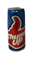 Picture of COCA COLA THUMS UP
