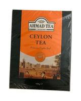 Picture of AHMAD TEA CEYLON TEA
