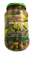 Picture of AL DAYAA OLIVES WITH THYME
