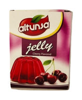 Picture of ALTUNSA JELLY CRYSTALS