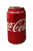 Picture of COCA COLA DRINK