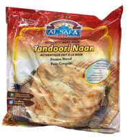 Picture of AL SAFA TANDOORI NAAN