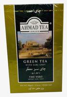 Picture of AHMAD TEA GREEN TEA WITH EARL GREY
