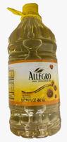 Picture of ALLEGRO  PURE SUNFLOWR OIL