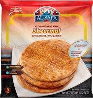 Picture of AL SAFA SHEERMAL