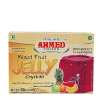 Picture of AHMED FOODS JELLY CRYSTALS