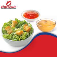 Picture of Caesar Salad