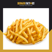Picture of Fresh Cut Fries