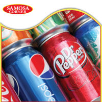 Picture of Canned Pop