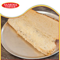 Picture of Garlic Bread