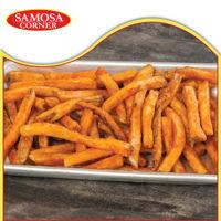 Picture of Medium Fries