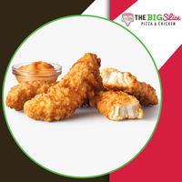 Picture of Chicken Tenders (5 pcs)