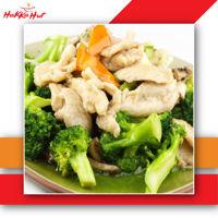 Picture of Broccoli Chicken