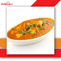 Picture of Butter Masala Chicken