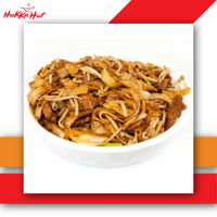 Picture of Chicken Hakka or Szechuan Style Noodles