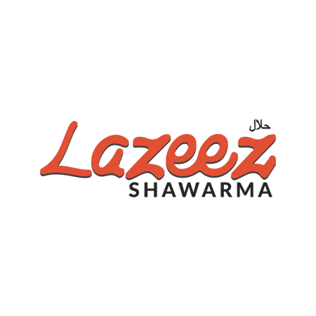 Picture for vendor Lazeez Shawarma