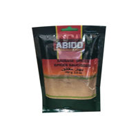 Picture of ABIDO SAUSAGE SPICES [100 g]