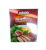 Picture of ABIDO CHICKEN ESCALOPE SPICES [500 g]