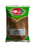 Picture of Alsi Powder [400g]