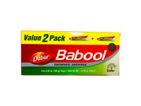 Picture of Babool [360g]