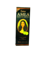 Picture of Amla Hair oil [500 ml]