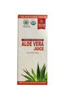Picture of Aloe Vera Juice