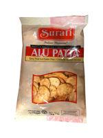 Picture of Alu Patta [200g]