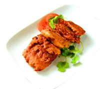 Picture of Aimritsari Fish (1 lb)
