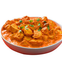 Picture of Chicken Tikka Masala