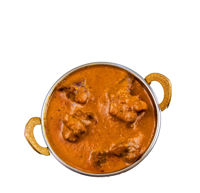 Picture of Goat Curry
