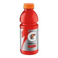 Picture of Gatorade