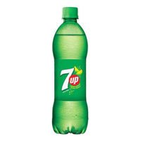 Picture of 7Up [500 ml]