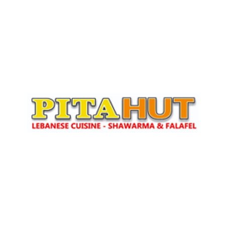 Picture for vendor Pita Hut