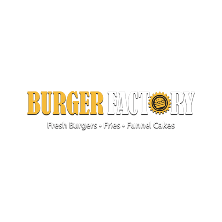 Picture for vendor Burger Factory