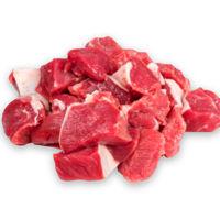 Picture of Boneless Goat Uncooked [1 lb]